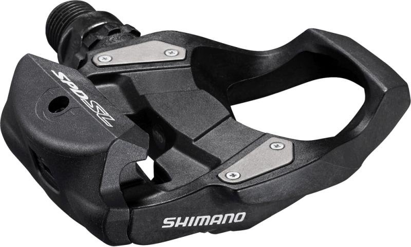 Shimano Pedale PDR 540
